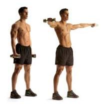 Baller S Workout Katsized