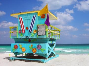 miami-beach-lifeguard-100-jetty-tower
