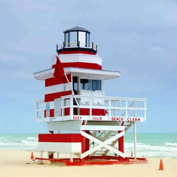 miami-beach-lifeguard-jetty-tower