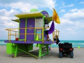miami-beach-lifeguard-tower-12th-street