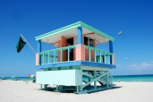 miami-beach-lifeguard-tower-14th-street