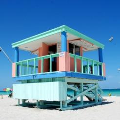 miami-beach-lifeguard-tower-14th-street