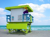miami-beach-lifeguard-tower-1st-street