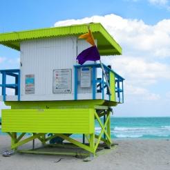 miami-beach-lifeguard-tower-1st-street