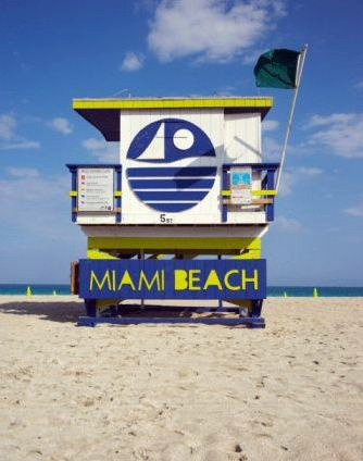 miami-beach-lifeguard-tower-5th-street