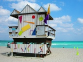 miami-beach-lifeguard-tower-6th-street