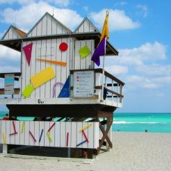 miami-beach-lifeguard-tower-6th-street