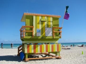 miami-beach-lifeguard-tower-8th-street