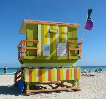 miami-beach-lifeguard-tower-8th-street