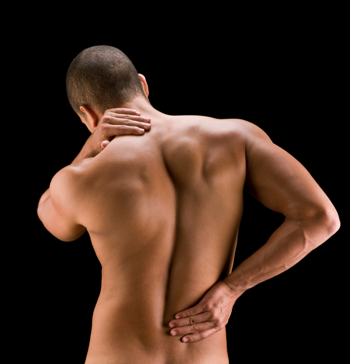 Muscle Pain vs Muscle Strain