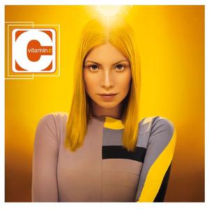 vitamin-c-album