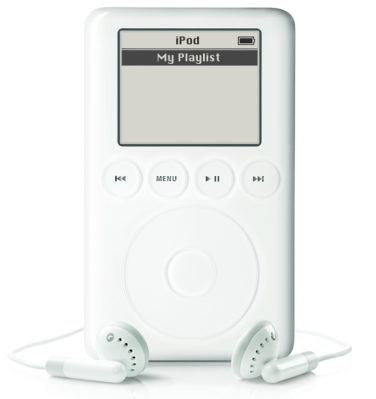 ipod-playlist