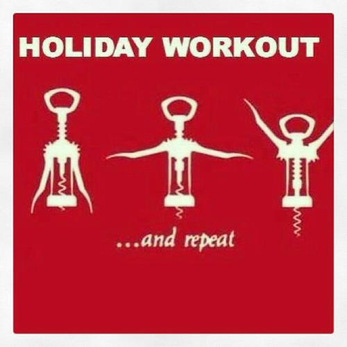 holiday-workout-wine-opener.jpg