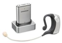 wireless mic
