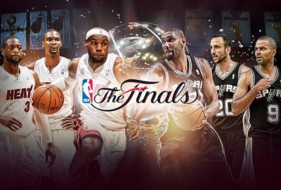 Miami-Heat-vs.-San-Antonio-Spurs-NBA-Finals-2014