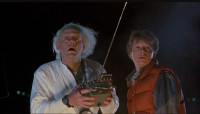 doc-and-mcfly
