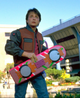 mcfly-and-hoverboard