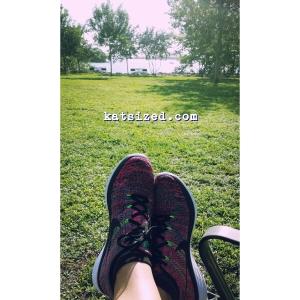 photogrid_1453739251584.jpg